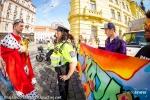 Fotky z pražského Majálesu - fotografie 7