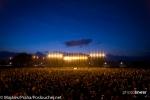 Fotky z pražského Majálesu - fotografie 172