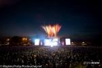 Fotky z pražského Majálesu - fotografie 180