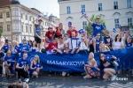 Fotky z brněnského Majálesu - fotografie 2
