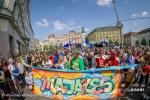 Fotky z brněnského Majálesu - fotografie 6