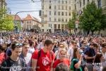 Fotky z brněnského Majálesu - fotografie 8