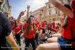 Fotky z brněnského Majálesu - fotografie 10