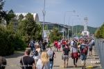 Fotky z brněnského Majálesu - fotografie 24