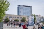 Fotky z brněnského Majálesu - fotografie 25