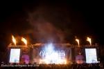 Fotky z brněnského Majálesu - fotografie 146