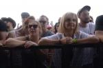 Fotky z festivalu Votvírák 2018 - fotografie 5