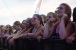 Fotky z festivalu Votvírák 2018 - fotografie 6