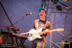 Fotky ze startu Rock for People  - fotografie 20