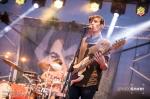 Fotky ze startu Rock for People  - fotografie 22