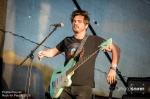 Fotky ze startu Rock for People  - fotografie 31