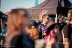 Fotky ze startu Rock for People  - fotografie 37