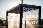 Fotky ze startu Rock for People  - fotografie 40