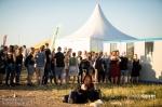 Fotky ze startu Rock for People  - fotografie 42