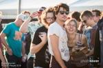 Fotky ze startu Rock for People  - fotografie 43