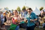 Fotky ze startu Rock for People  - fotografie 44
