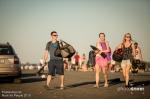 Fotky ze startu Rock for People  - fotografie 46