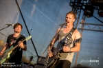 Fotky ze startu Rock for People  - fotografie 49