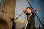 Fotky ze startu Rock for People  - fotografie 50