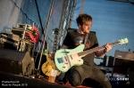 Fotky ze startu Rock for People  - fotografie 52
