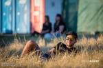 Fotky ze startu Rock for People  - fotografie 53
