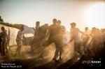 Fotky ze startu Rock for People  - fotografie 54