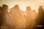 Fotky ze startu Rock for People  - fotografie 55