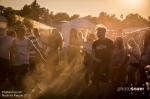 Fotky ze startu Rock for People  - fotografie 56