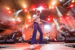 Fotky ze středy na Rock for People - fotografie 78