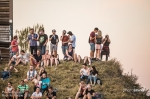 Fotky ze středy na Rock for People - fotografie 88