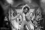 Fotky ze středy na Rock for People - fotografie 92