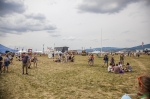 Fotky z festivalu Pohoda od Marie - fotografie 1