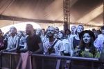 Fotky z festivalu Pohoda od Marie - fotografie 14