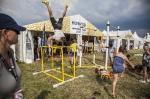 Fotky z festivalu Pohoda od Marie - fotografie 46