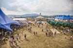 Fotky z festivalu Pohoda od Marie - fotografie 56