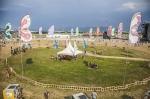 Fotky z festivalu Pohoda od Marie - fotografie 57