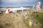 Fotky z festivalu Pohoda od Marie - fotografie 58