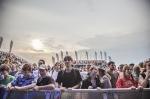 Fotky z festivalu Pohoda od Marie - fotografie 61