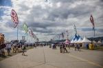 Fotky z festivalu Pohoda od Marie - fotografie 116