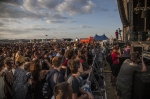 Fotky z festivalu Pohoda od Marie - fotografie 141
