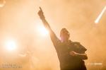 Fotky ze čtvrtka na Rock for People - fotografie 106