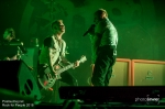 Fotky ze čtvrtka na Rock for People - fotografie 114