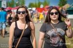 Fotky z posledního dne Rock for People - fotografie 43