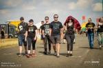 Fotky z posledního dne Rock for People - fotografie 52