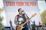 Fotky z posledního dne Rock for People - fotografie 67