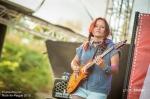 Fotky z posledního dne Rock for People - fotografie 81