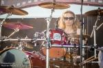 Fotky z posledního dne Rock for People - fotografie 82