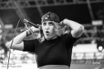 Fotky z posledního dne Rock for People - fotografie 84
