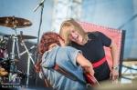 Fotky z posledního dne Rock for People - fotografie 87