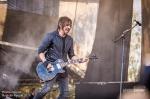 Fotky z posledního dne Rock for People - fotografie 96